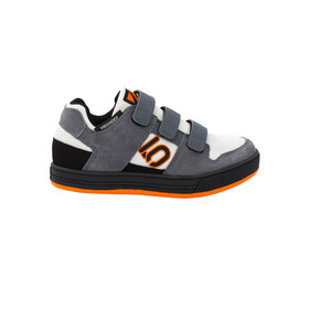 Five Ten Freerider Bike Shoes Kids Onix